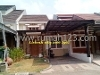 Foto House for sale in Grand Wisata Bekasi IDR 890000-