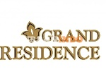 Foto Grand residence walk lakeview living in east of...