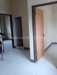 Foto House for sale in Ciwastra Bandung IDR 550000---