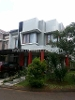 Foto House for sale in Serpong Tangerang IDR 2450000---