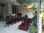 Foto House for sale in Cireundeu Tangerang IDR...