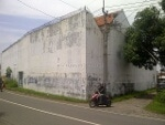 Foto Land for sale in Cilimus Kuningan IDR 2300000-....