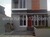 Foto House for sale in Sariwangi Bandung IDR 1103258-