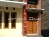 Foto House for sale in Berbah Sleman IDR 450000-