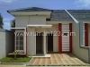 Foto House for sale in Pamulang Tangerang IDR 271000-