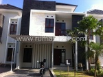 Foto House for sale in Samsam Tabanan IDR 1000000-