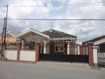Foto House for sale in Banjarmasin Selatan...