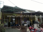 Foto House for sale in Banjaran Bandung IDR 400000-