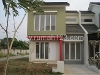 Foto House for sale in Graha Raya Tangerang IDR...