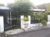 Foto House for sale in Buah-buahan Malang IDR...