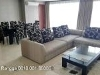 Foto For Rent Permata Hijau Residences 4 bed 212 m2,...