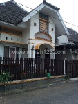 Foto House for sale in Blimbing Malang IDR 950000-