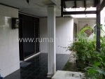 Foto House for sale in Gayamsari Semarang IDR 500000-