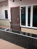 Foto House for sale in Makassar IDR 525000-
