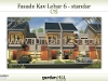 Foto House for sale in Serpong Tangerang IDR 805000-
