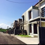 Foto House for sale in Dajanpeken Tabanan IDR 1050000-