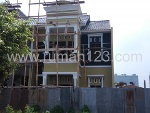 Foto House for sale in Medan Denai Medan IDR 538000---