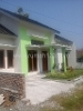 Foto House for sale in Berbah Sleman IDR 520000-
