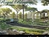 Foto Rumah Nyaman Blossom Ville Extension @ The...