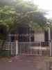 Foto House for sale in Ciater Tangerang IDR 650000-