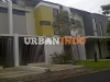 Foto Rumah Di Cluster Eternity, The Icon, Bsd City