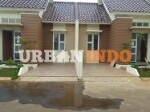 Foto Rumah minimalis ready stock 3 unit