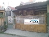 Foto House for sale in Bekasi IDR 365000-