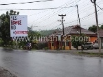 Foto House for sale in Amurang Minahasa Selatan IDR...