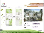 Foto House for sale in Batam Centre Batam IDR 1480000-