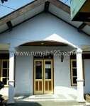 Foto House for sale in Gempol Pasuruan IDR 350000---