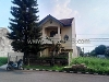 Foto House for sale in Sawangan Depok IDR 1050000---