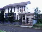 Foto House for sale in Mekar Wangi Bandung IDR...