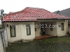 Foto House for sale in Trawas Mojokerto IDR 300000---