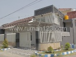 Foto House for sale in Waru Sidoarjo IDR 1200000---