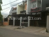 Foto House for sale in Alauddin Makassar IDR 1300000---