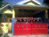 Foto House for sale in Sedati Sidoarjo IDR 575000---