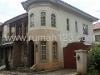 Foto House for sale in Lippo Karawaci Tangerang IDR...