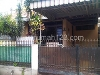Foto House for sale in Riau Bandung IDR 2700000---
