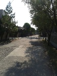 Foto House for sale in Kopo Bandung IDR 775000---