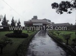 Foto House for sale in Ciawi Bogor IDR 19000000---