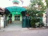 Foto House for sale in Ciledug Tangerang IDR 670000-