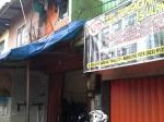 Foto Rumah dan Toko jalan bojong raya PIN 79B86CE3...