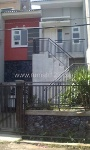 Foto House for sale in Cicaheum Bandung IDR 550000-