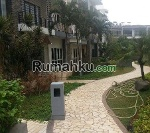 Foto Townhouse springhill residences