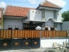 Foto House for sale in Banjarsari Surakarta IDR 575000-