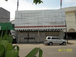 Foto Commercial for sale in Arjuna Surabaya IDR...