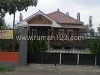 Foto House for sale in Cikoneng Ciamis IDR 1500000---