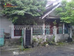 Foto House for sale in Sukun Malang IDR 325000---