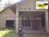 Foto House for sale in Sambi Boyolali IDR 300000-
