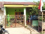 Foto House for sale in Cibitung Bekasi IDR 170000---
